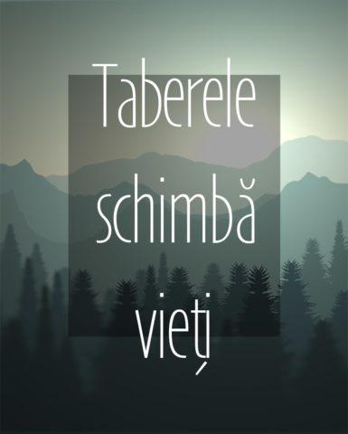 Tabere square-min